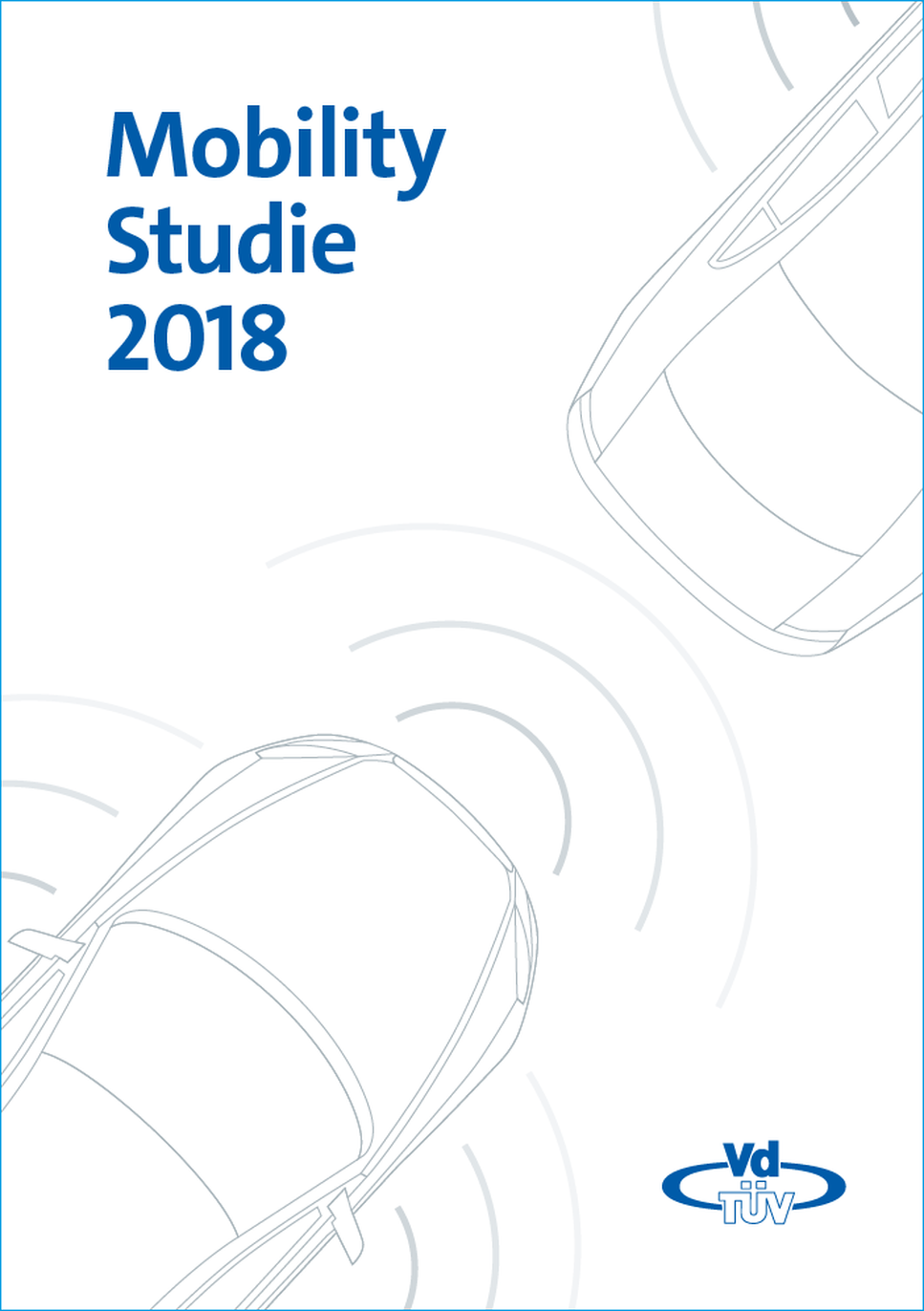 Mobility Studie 2018